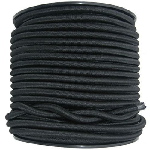 Bungee Shock Cord 3mm, 6mm, 8mm, 10mm
